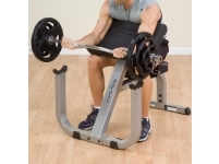 BICEPS BENCH BODY-SOLID