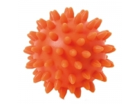 HAND MASSAGER TOGU KNOBBED BALL 6 CM