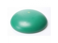 BALANCE CUSHION TOGU BRASIL BASE PLUS