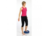 BALANCE CUSHION TOGU DYNAIR