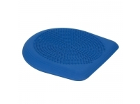 BALANCE CUSHION TOGU DYNAIR PLUS