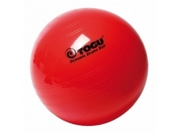 GYMNASTICS BALL TOGU DYNAMIC DRUMS