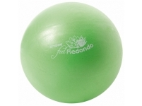 GYMNASTICS BALL TOGU FEEL REDONDO GYMNASTICS BALL