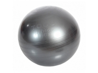GYMNASTICS BALL TOGU MYBALL