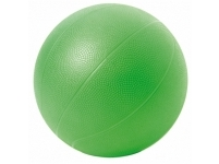 BALL TOGU COLIBRI SUPERSOFT BASKETBALL