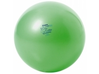 BALL TOGU COLIBRI SUPERSOFT GIANT