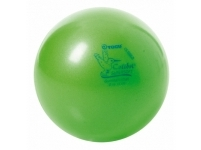 BALL TOGU COLIBRI SUPERSOFT GYMNASTICS BALL