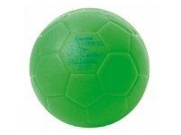 BALL TOGU COLIBRI SUPERSOFT HANDBALL MEN