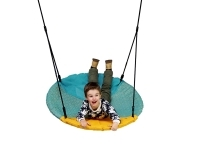 Nest Swing Winkoh