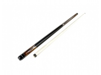 EUROPOOL Economic Maple cue C, 2-pcs.
