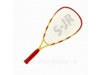 Speedminton S-JR