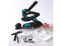 Edu Toys Microscope with Carrying Case