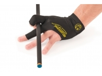 Predator Second Skin, 3-Finger