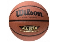 WILSON basketbola bumba PERFORMANCE ALL STAR