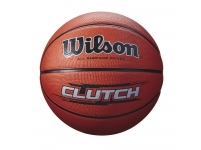 WILSON basketbola bumba CLUTCH