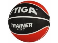 STIGA basketbola bumba TRAINER