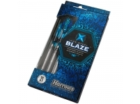 HARROWS BLAZE steeltip