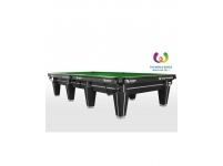 Snooker Table Rasson Magnum 12''