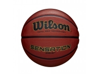 WILSON basketbola bumba Sensation