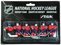 NHL Hokeja komanda Washington Capitols