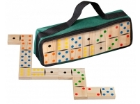 Spēle Domino Double 6 Large