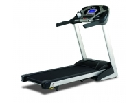 Treadmill Spirit XT 285