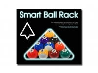 Setup tool Smart Ball Rack