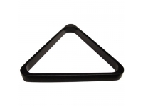 Pool triangle 57,2mm