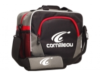 Cornilleau Fittmove coach bag
