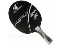 Основание Cornilleau Aero Off+ Soft Carbon