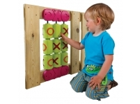 OXO play set