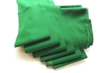 Billiard Cloth for 9ft table Eurosprint 70 Rus Pro, green