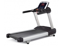 Treadmill Spirit CT 850