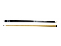 Billiard cue Mersawa No. 19