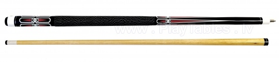 Billiard cue Mersawa No. 20