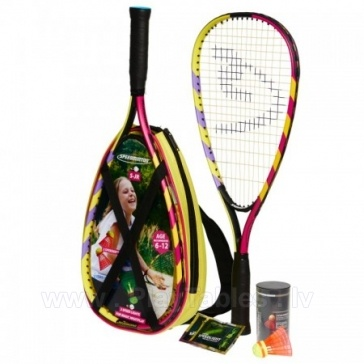 Speedminton Junior S-JR