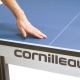 Cornilleau Competition 610 Indoor